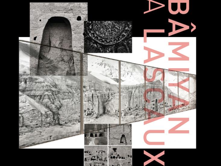 Expo-BAMIYAN_Plan-de-travail-1.png