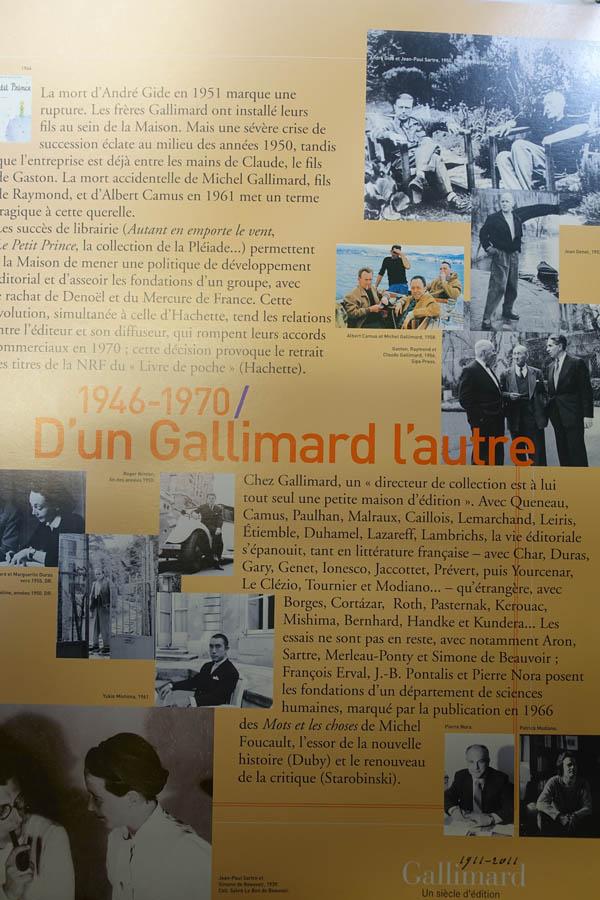 Expo Gallimard panneau  10.jpg