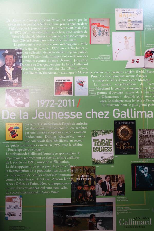 Expo Gallimard panneau  11.2.jpg