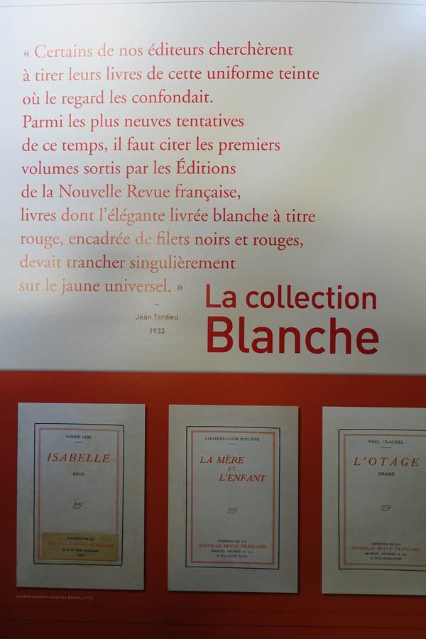 Expo Gallimard panneau  12.jpg