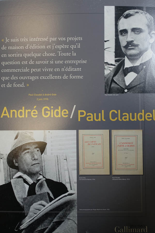 Expo Gallimard panneau  13.jpg