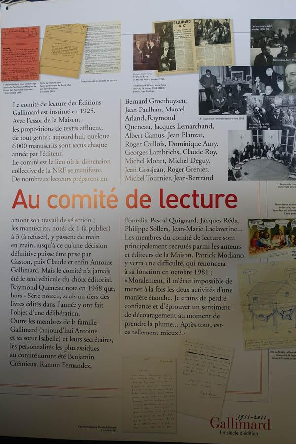 Expo Gallimard panneau  14.jpg