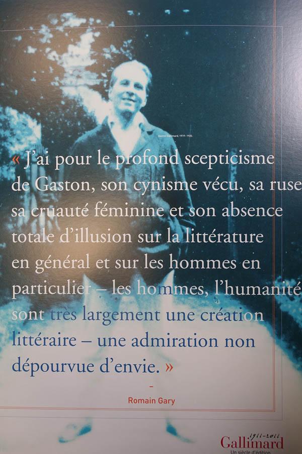 Expo Gallimard panneau  15.jpg
