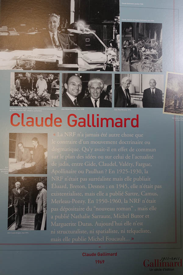 Expo Gallimard panneau  3.jpg
