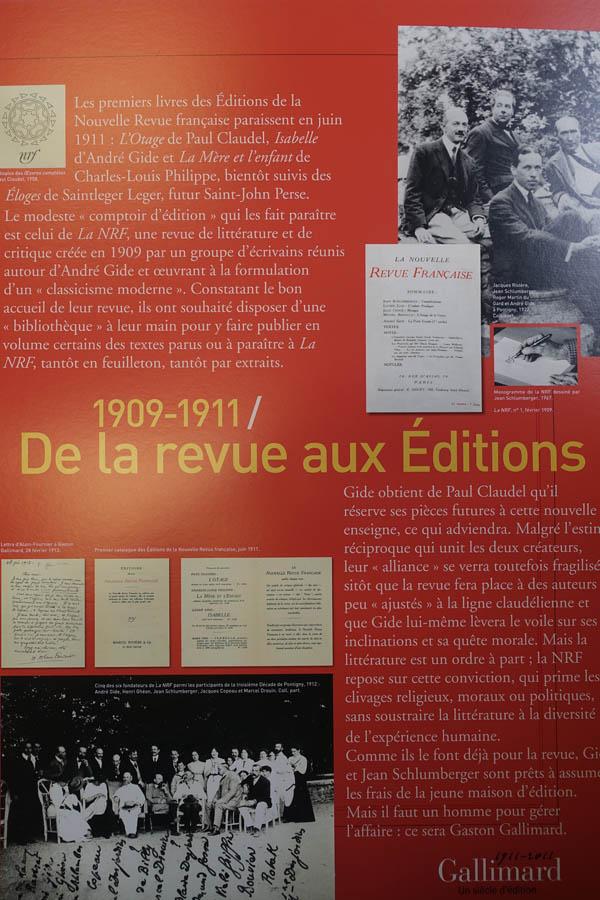 Expo Gallimard panneau  4.jpg