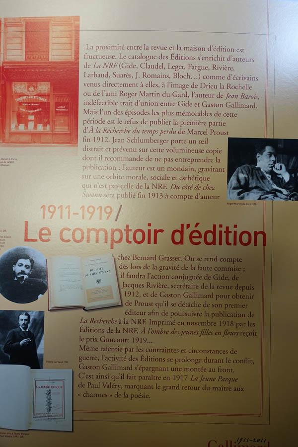 Expo Gallimard panneau  5.jpg