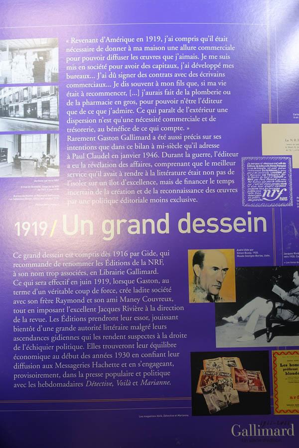 Expo Gallimard panneau  6.jpg