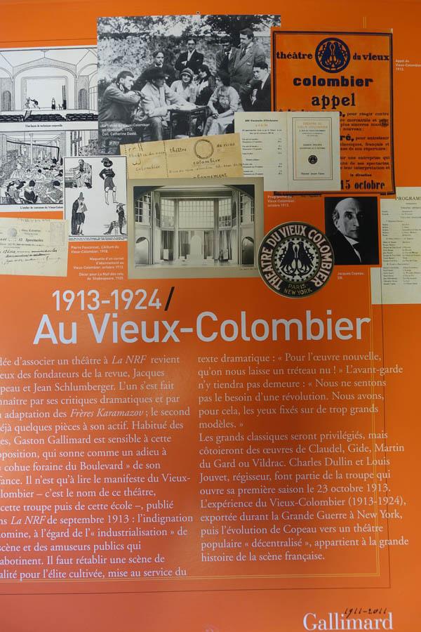 Expo Gallimard panneau  7.jpg