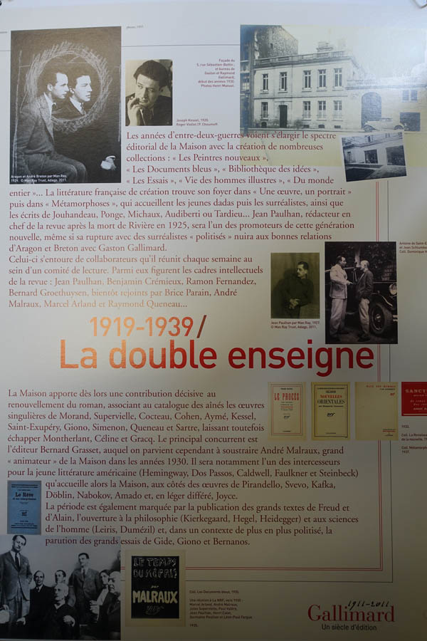 Expo Gallimard panneau  8.jpg