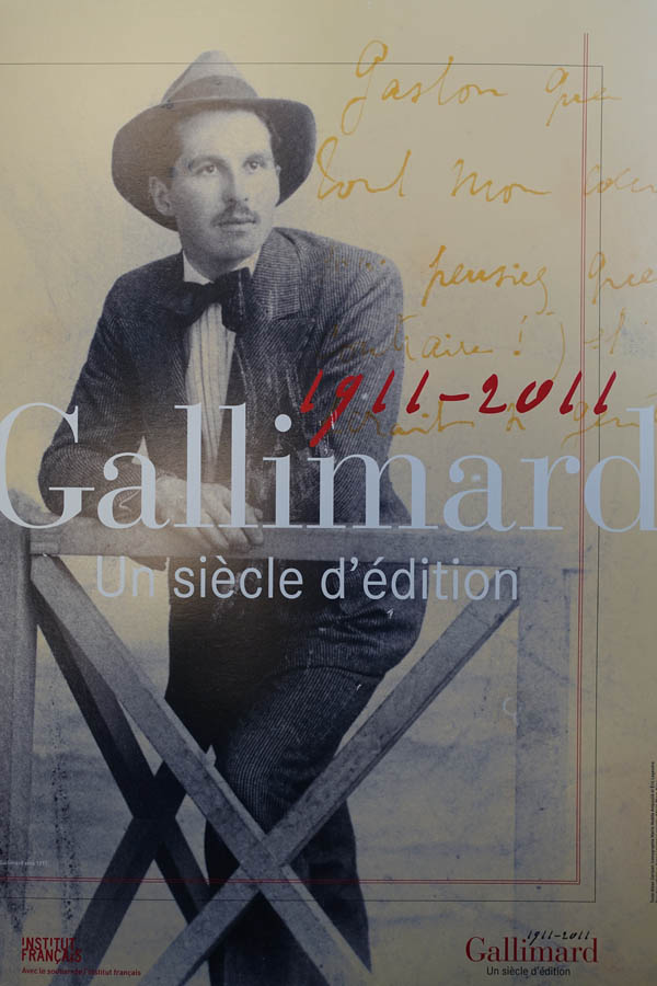 Expo Gallimard panneaud 1.jpg