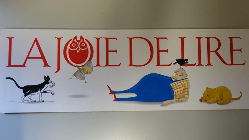 Expo La Joie de lire 1.jpg