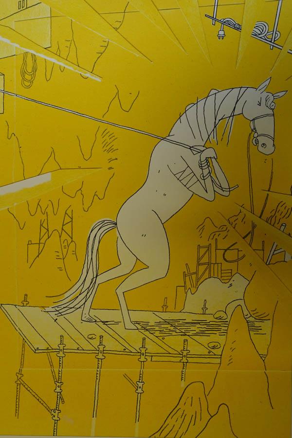 Expo La Joie de lire 3.jpg