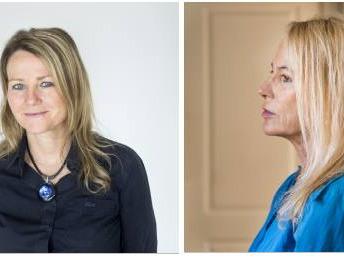 Fabienne Brugère & Laure Adler.jpg