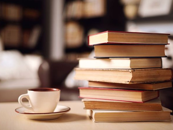 Faits-divers-les-livres-qui-vont-vous-happer.jpg