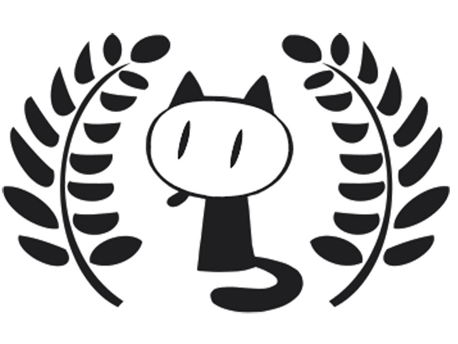 fauve_logo.jpg