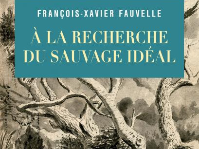 fauvelle_couverture_à-la-recherche-du-sauvage-idéal.jpg