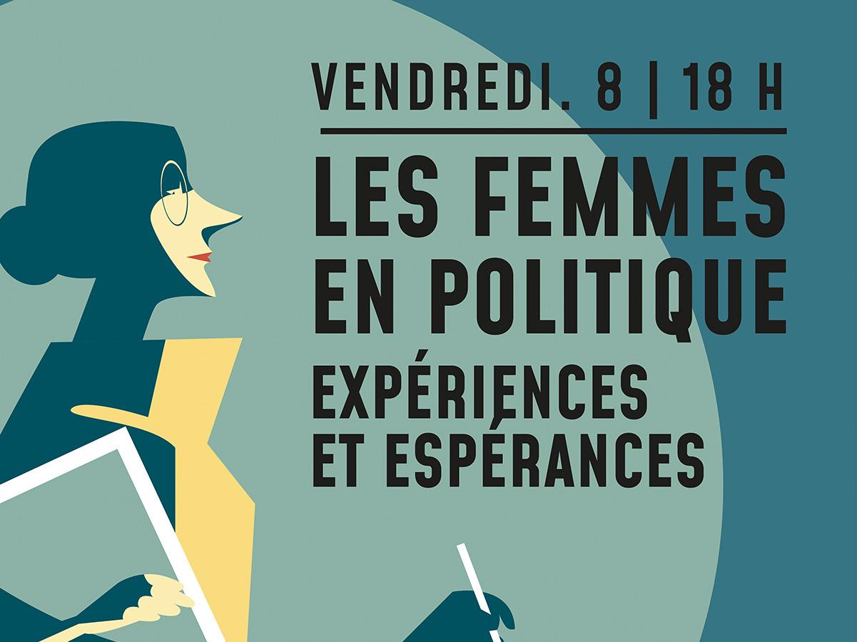 femmes-et-politique_Plan-de-travail-1.jpg