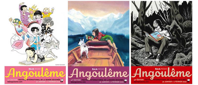 festival-bd-angouleme-2020-affiches-definitives.jpg