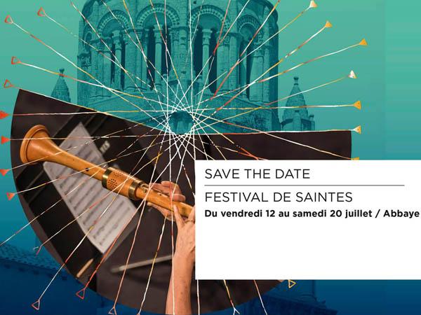 Festival de Saintes.jpg