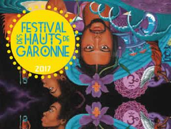 Festival des Hauts de Garonne.jpg