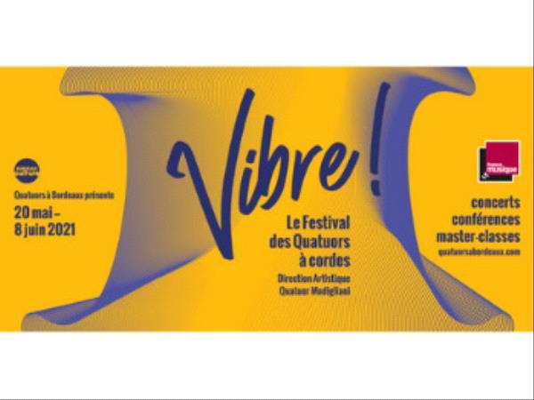 Festival des Quatuors à cordes - Quatuors à Bordeaux..png