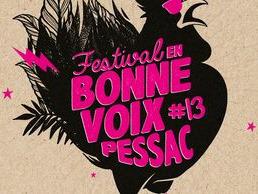 Festival En bonne voix.jpg