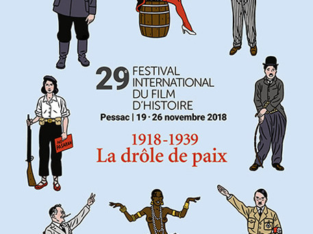 Festival film de pessac.jpg