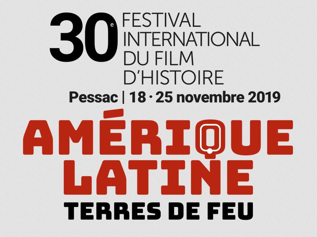 Festival film histoire pessac 2019.JPG
