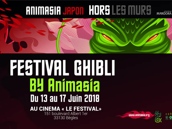 Festival-Ghibli-by-Animasia.jpg