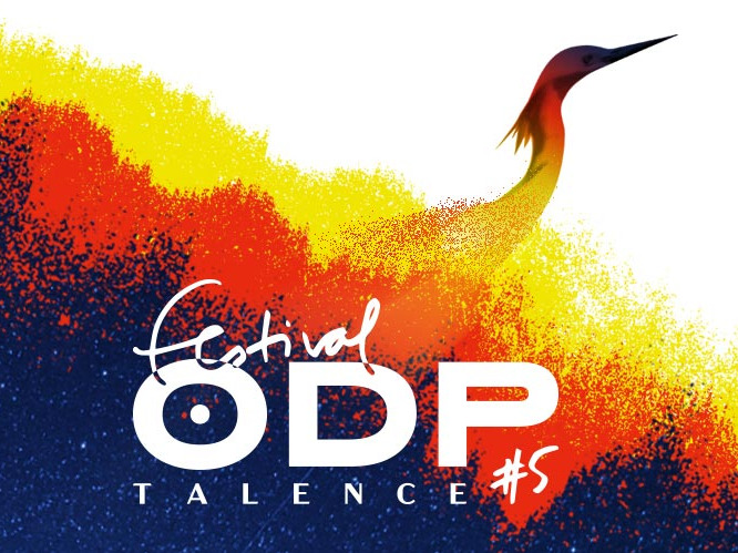 Festival ODP #5.jpg