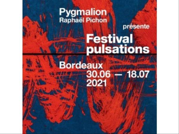Festival Pulsations 2ème édition - Bordeaux.png