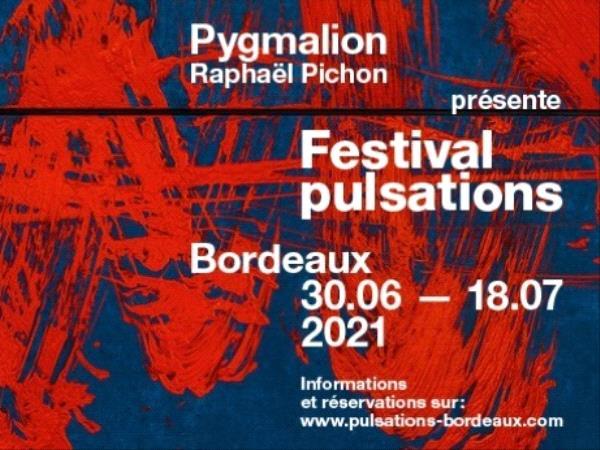 Festival Pulsations - Ensemble Harp consort.png