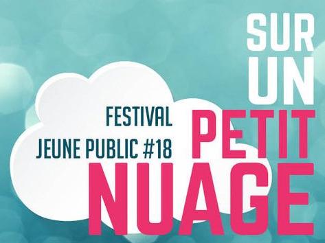 festival sur un petit nuage 18e edition.jpg