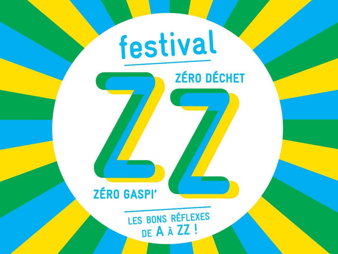 Festival ZZ.jpg