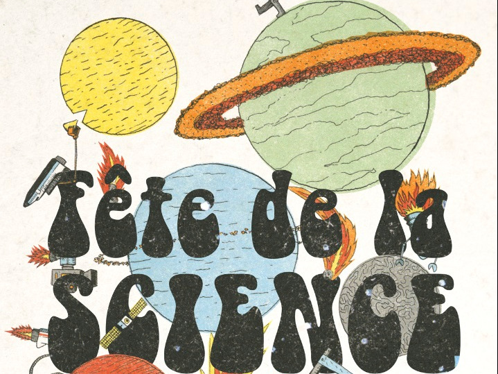 fete science affiche.jpg