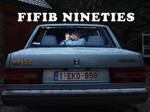 FIFIB NINETIES