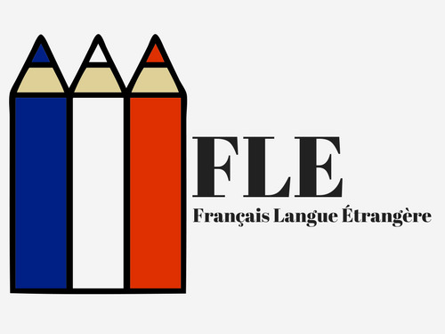 fle 2.png
