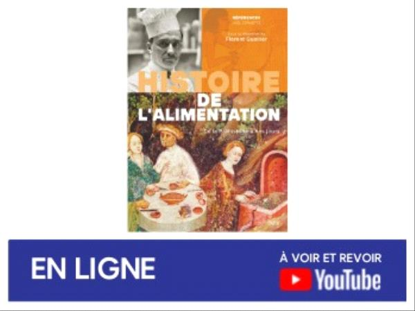 Florent Quellier - Histoire de l'alimentation.png
