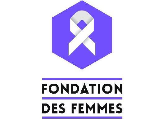 Fondation des Femmes logo.jpg