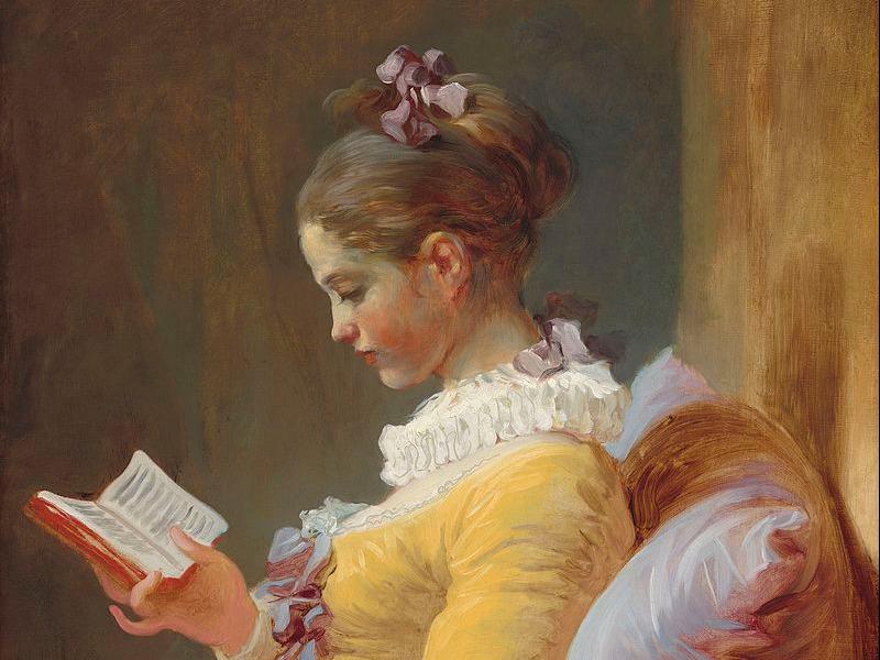 Fragonard-la-liseuse.jpg