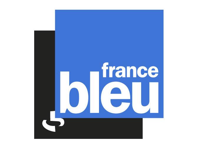 France Bleu logo.jpg