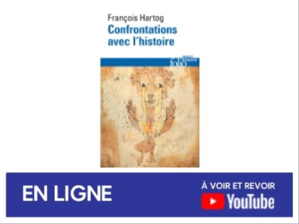 François Hartog - Confrontations avec l'histoire.png