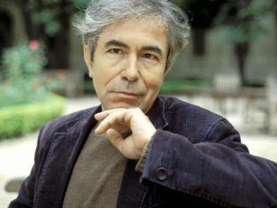 François Jullien, droits réservés