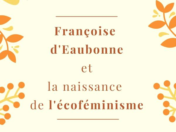 Françoise d'Eaubonne.jpg