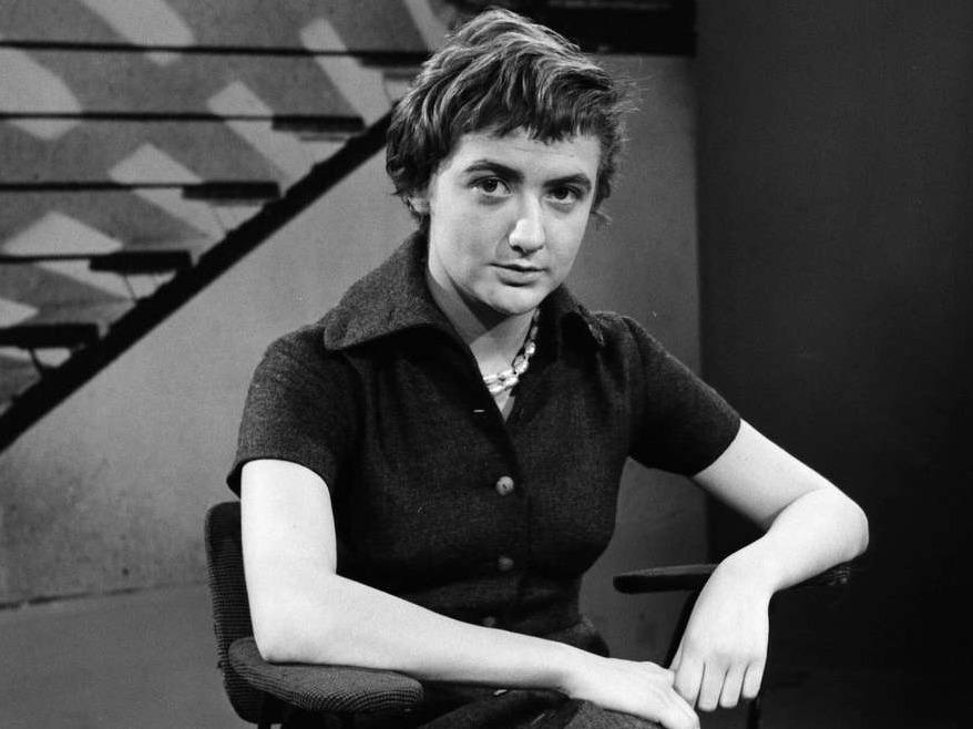 Françoise Sagan.jpg