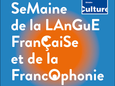 Francophonie © ministère de la Culture  conception graphique  duofluo.png