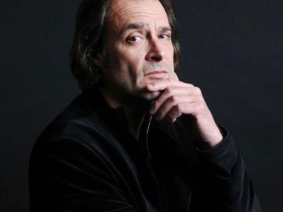 Frédéric Boyer.jpg