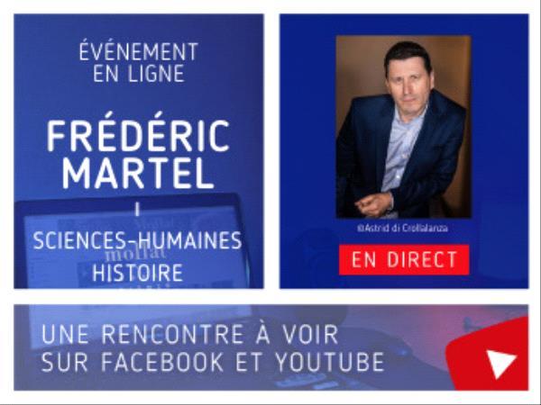 Frédéric Martel SITE.png