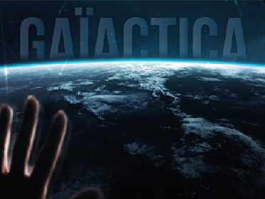 gaiatica escape game cap sciences bordeaux.jpg