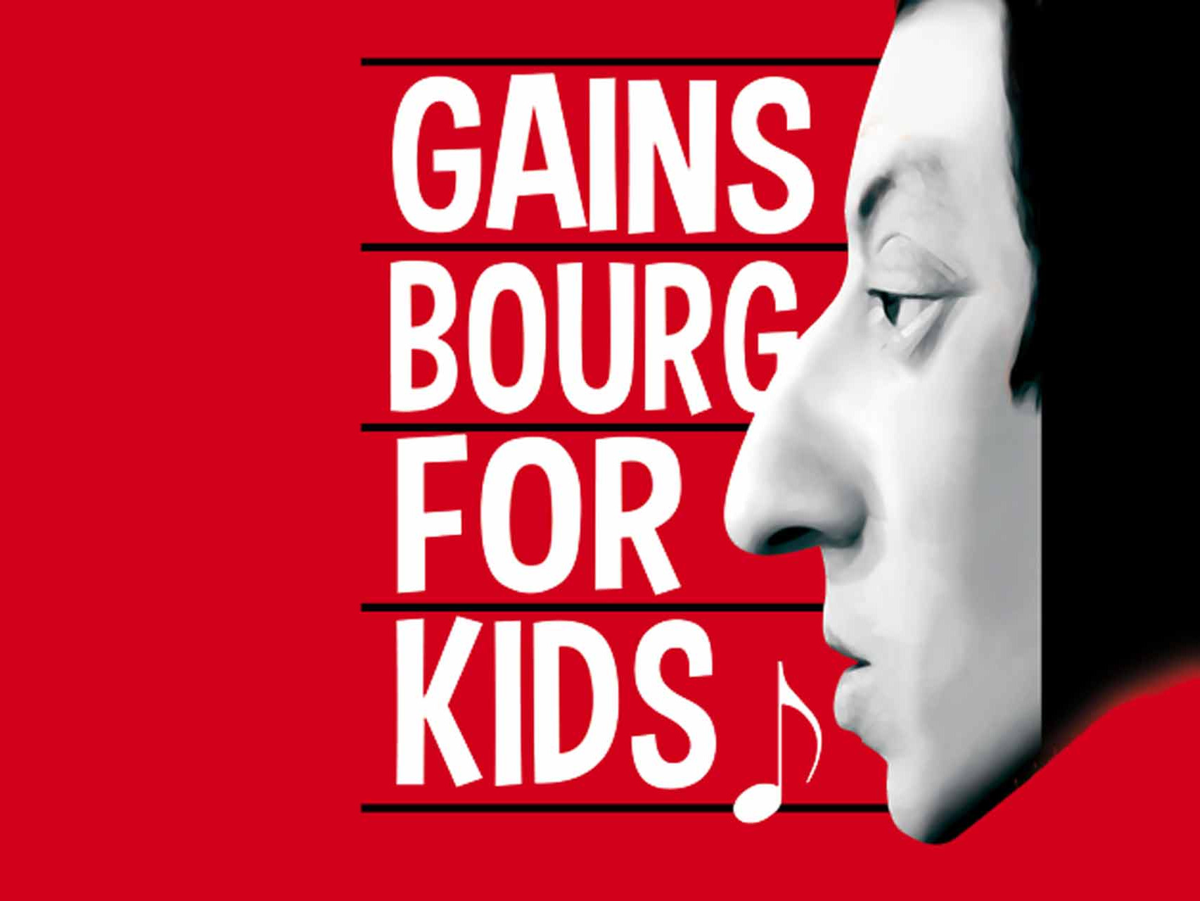 Gainsbourg for Kids.jpg